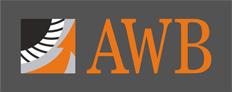 AWB Köln